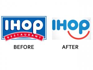 ihope-logo-620x465