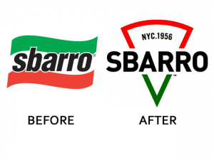 sbarro-logo-620x465