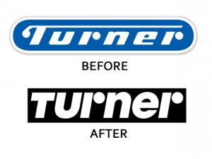 turner-logo-620x465