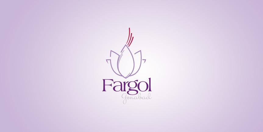 fargol1