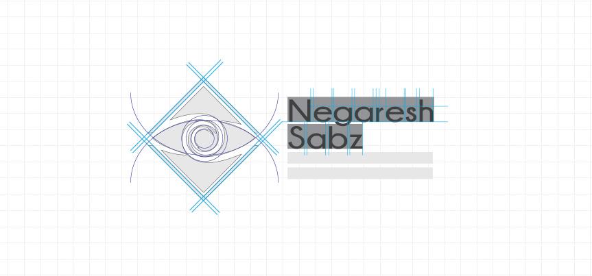 negaresh5