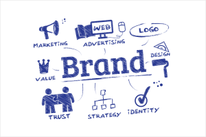 branding-matters