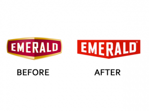 emerald-logo-620x465