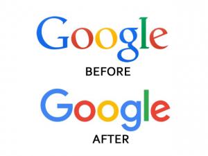 google-new-logo-620x465