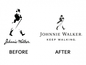 johnni-walkers-logo-620x465