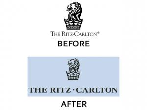 ritz-carlton-620x465