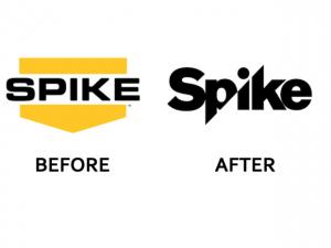 spike-logo-620x465