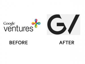 ventures-google-logo-620x465